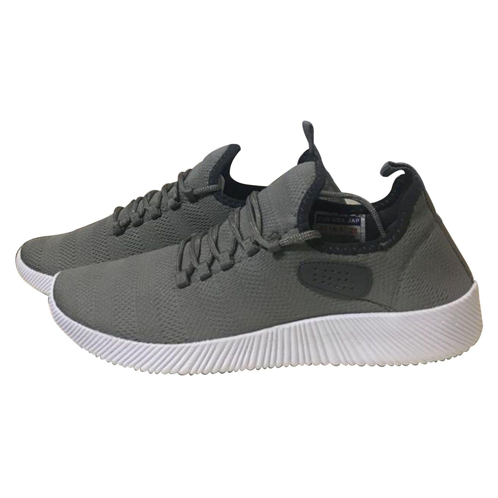 کفش مخصوص پیاده روی مردانه مدل 98024 main 1 3