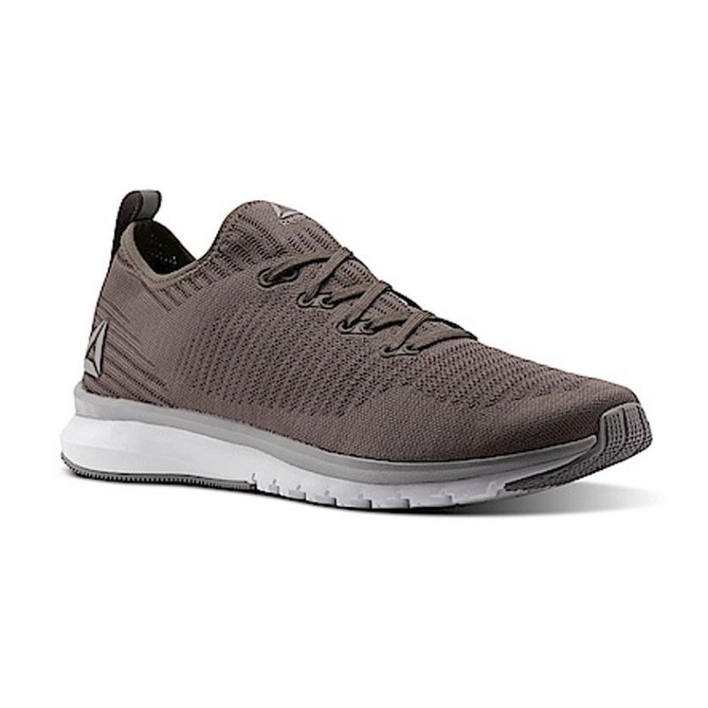 کفش مخصوص دویدن مردانه ریباک مدل CN1740