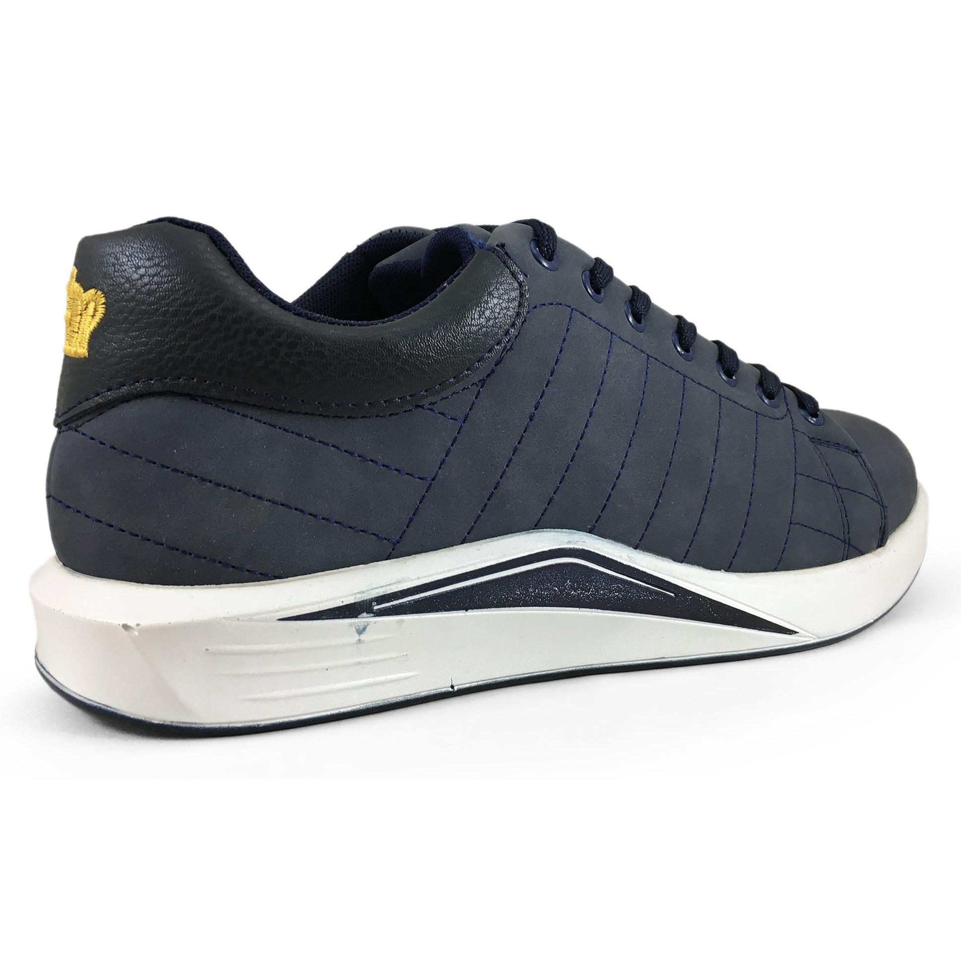 خرید                       کفش  پیاده روی مردانه کد 500