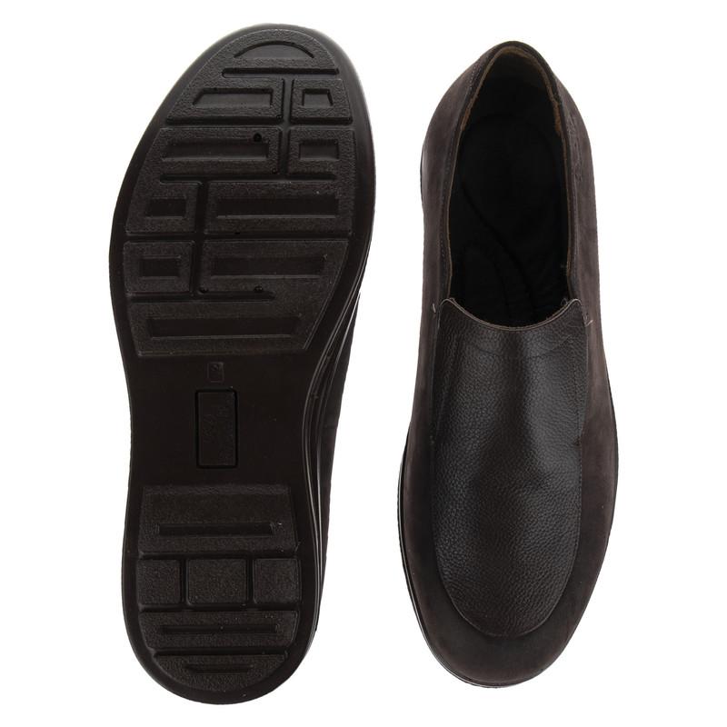 کفش مردانه دنیلی مدل 113110277371
