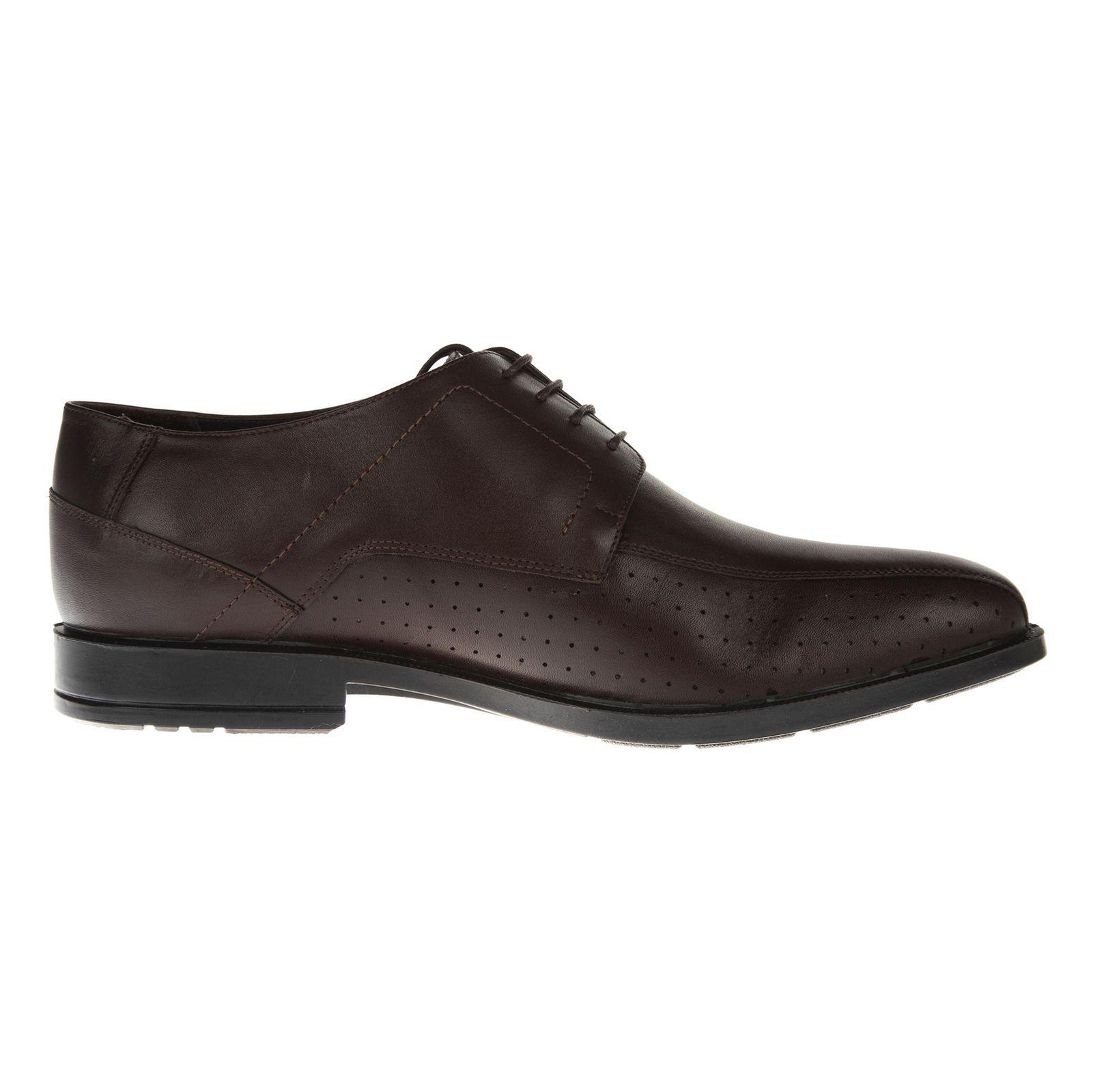 کفش مردانه دنیلی مدل 112070271371