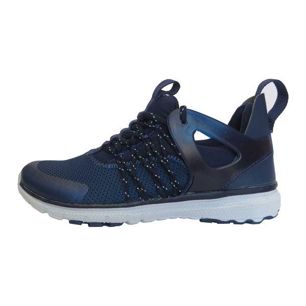 کفش راحتی مردانه مدل C072