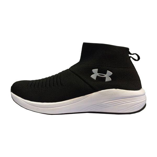 کفش کتانی مخصوص دویدن مردانه کد 160