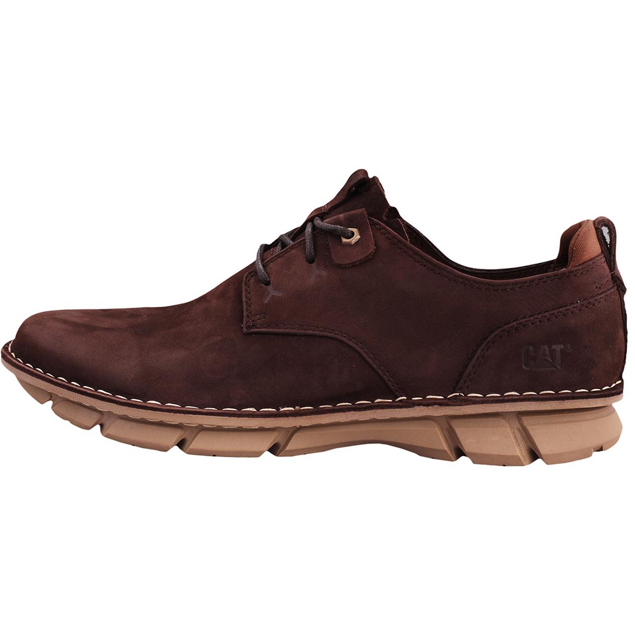 کفش رسمی مردانه مدل Caterpillar R12