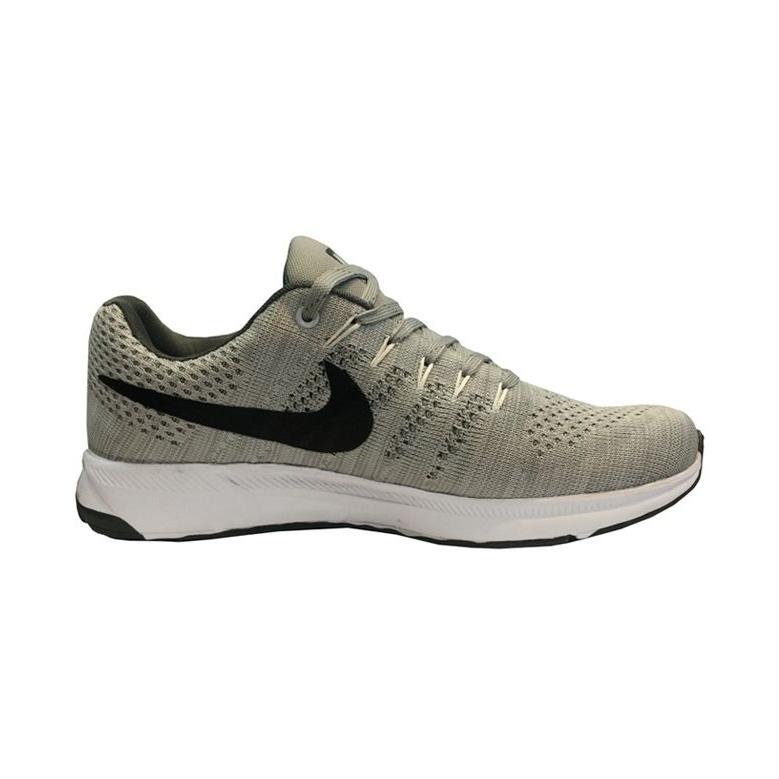 خرید                      کفش  دویدن مردانه کد 130