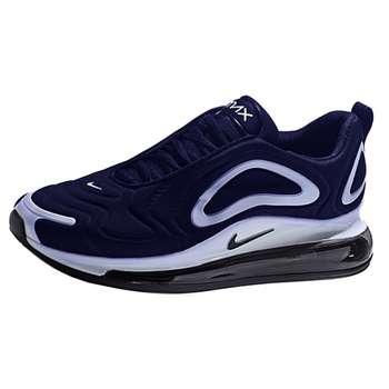 کفش مخصوص دویدن و پیاده روی مردانه مدل Air Max 720