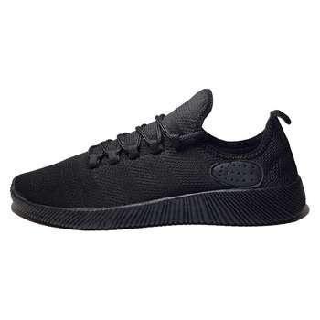 کفش مخصوص پیاده روی مردانه مدل Dharma BB