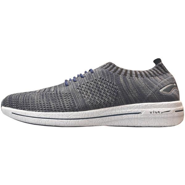 کفش راحتی و پیاده روی مردانه مدل VIV1