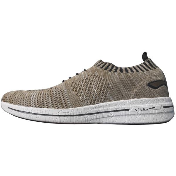 کفش راحتی و پیاده روی مردانه مدل VIV4