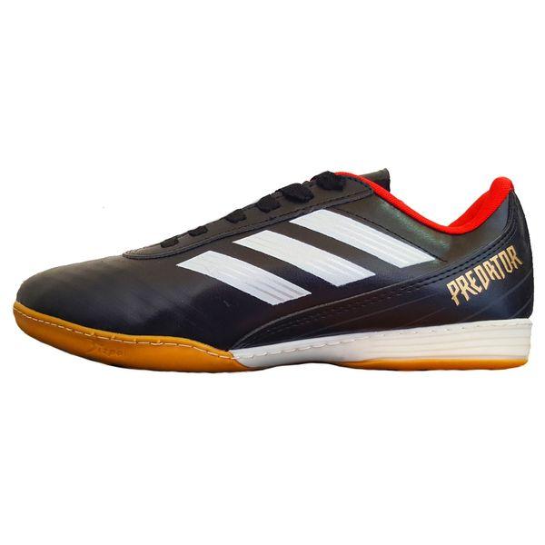 کفش فوتبال مردانه تیزپا کد PRE-05