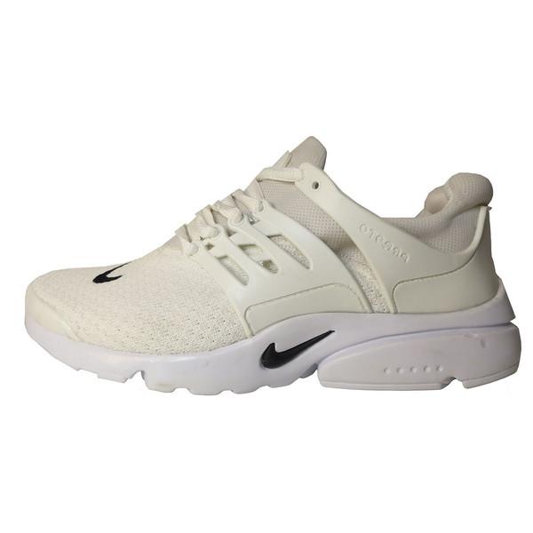 کفش راحتی مردانه مدل C083
