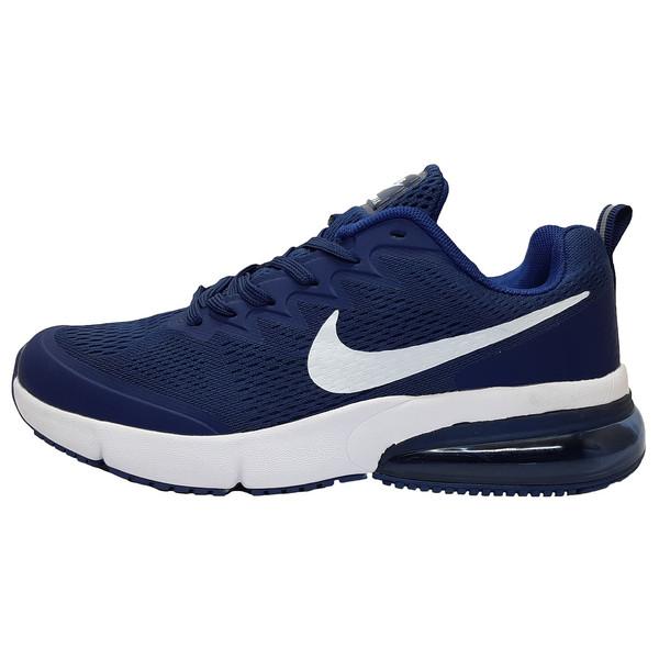 کفش مخصوص پیاده روی مردانه کد 3180