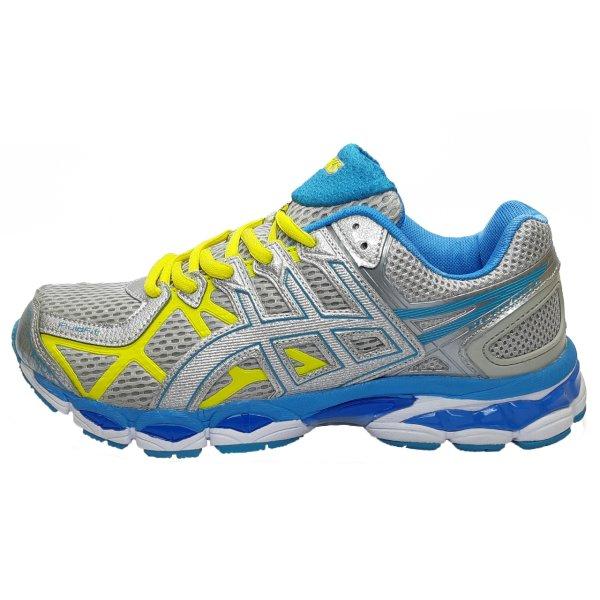 کفش مخصوص پیاده روی مردانه کد 3174