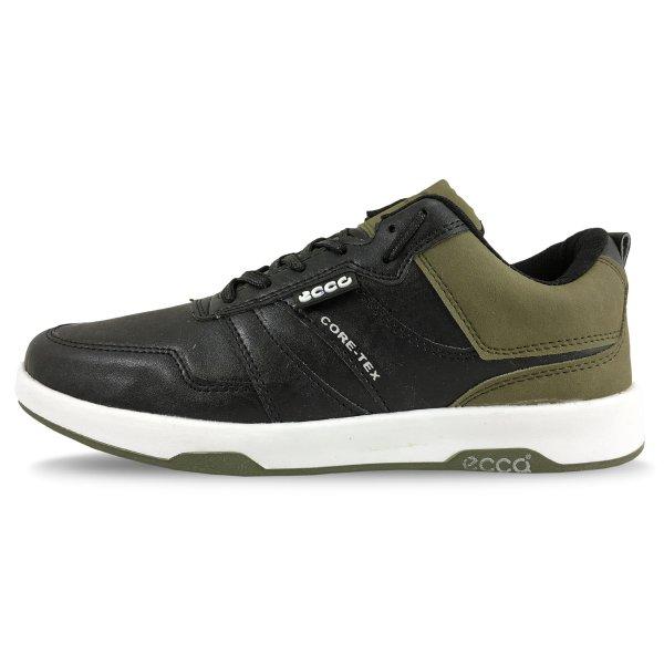 کفش مخصوص پیاده روی مردانه  کد B5409