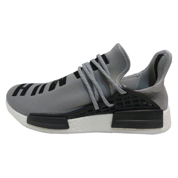 کفش راحتی مردانه مدل C084