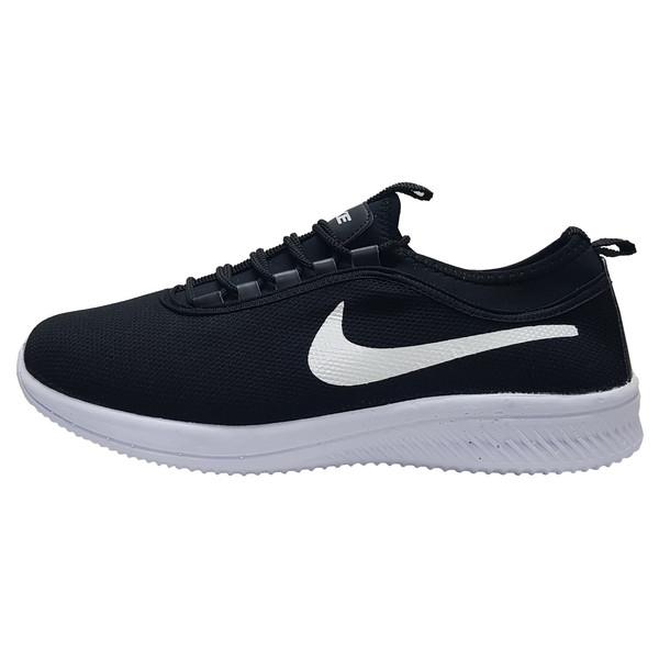 کفش مخصوص پیاده روی مردانه مدل زامورا کد 5020