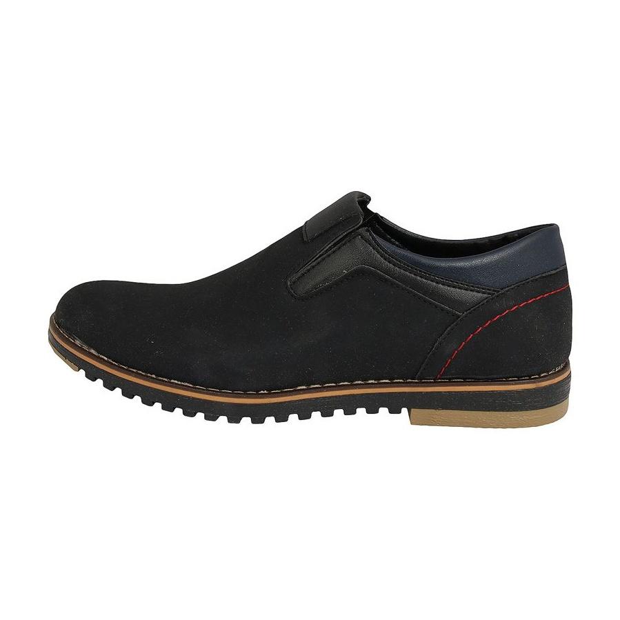 کفش مردانه کد 324017502