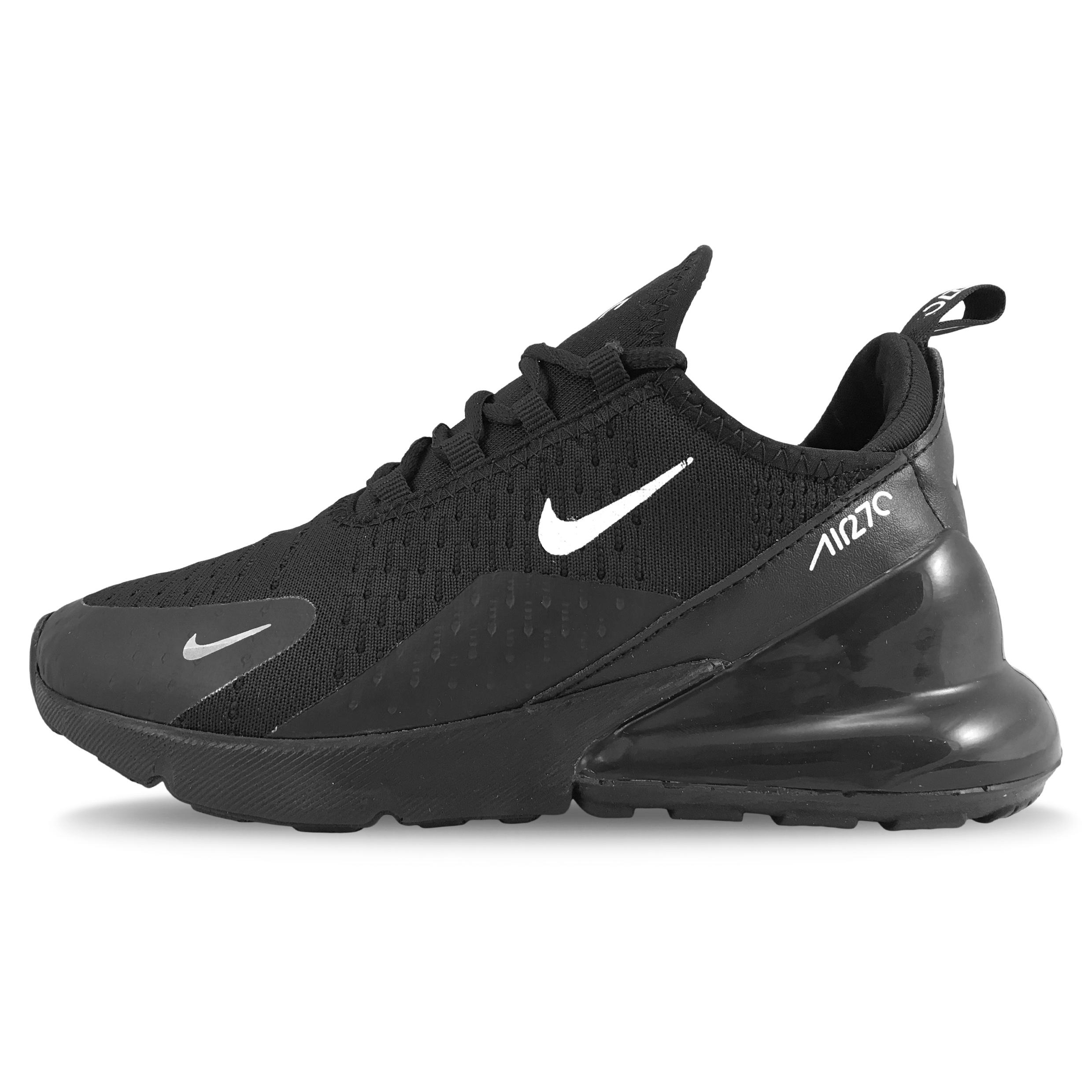 کفش مخصوص پیاده روی مردانه مدل پاینده کد B5406