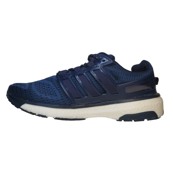 کفش راحتی مردانه مدل CA085
