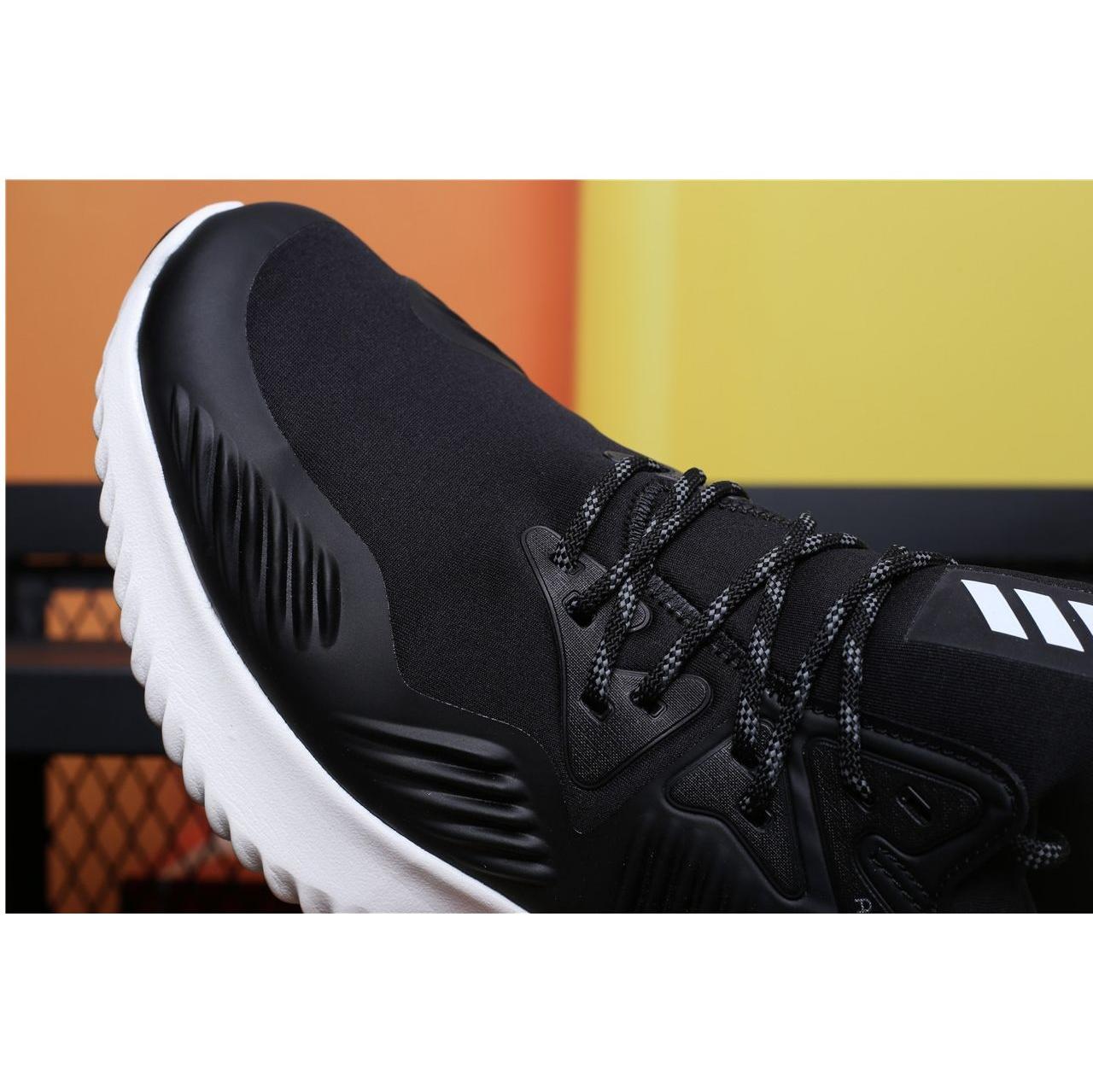 کفش مخصوص دویدن مردانه آدیداس مدل Alphabounce Beyound