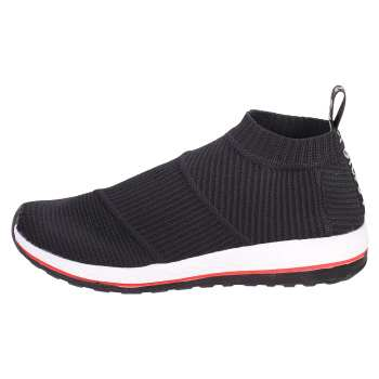 کفش مخصوص پیاده روی مردانه پرفکت استپس مدل ولو کد 1937