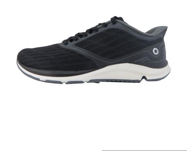 کفش مخصوص پیاده روی مردانه آمازفیت مدلAntelope Light Outdoor