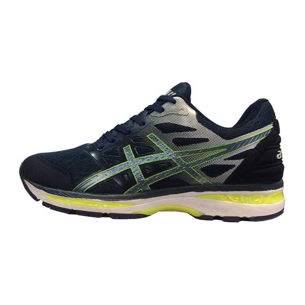 کفش کتانی مخصوص دویدن مردانه کد 120