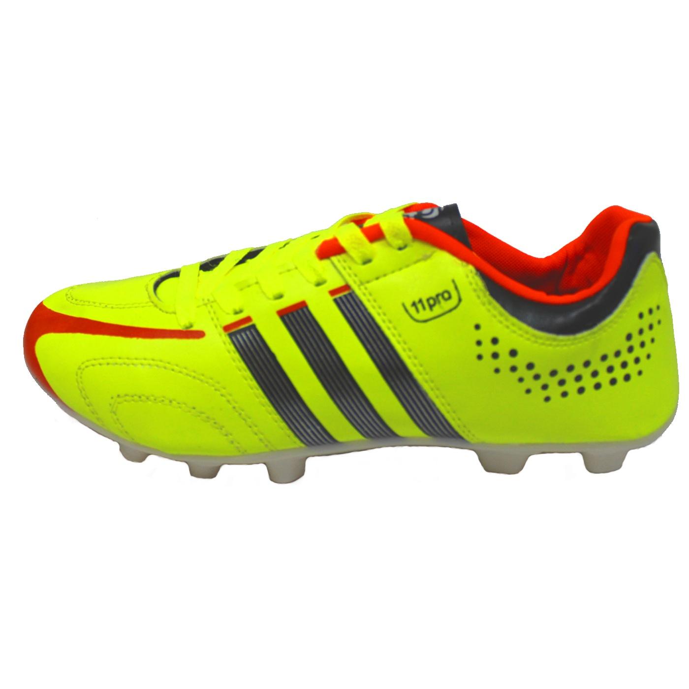 کفش فوتبال مردانه مدل PRO-03