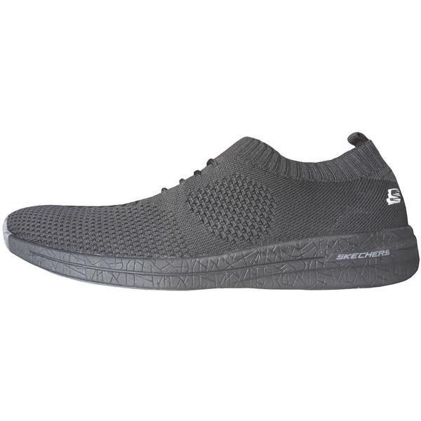 کفش راحتی مردانه طرح اسکچرز مدل VIV2