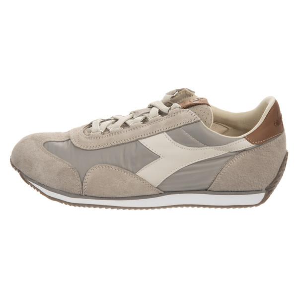 کفش مخصوص پیاده روی مردانه دیادورا کد Equipe Ita 75023