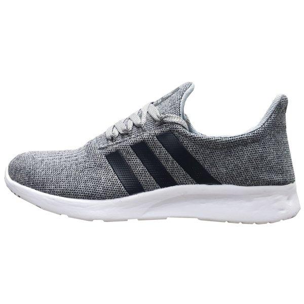 کفش مخصوص پیاده روی مردانه مدل زامورا کد 5031