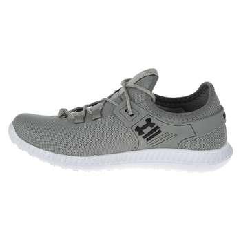 کفش مخصوص پیاده روی مردانه کد 351000319