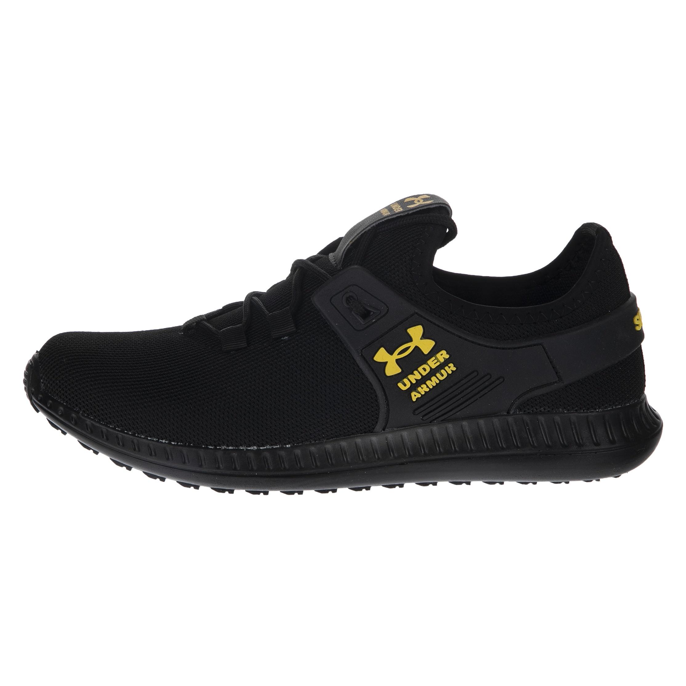 کفش مخصوص پیاده روی مردانه کد 351001402
