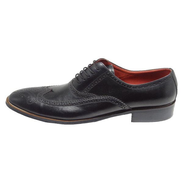 کفش مردانه امگا کد ۱۰۰
