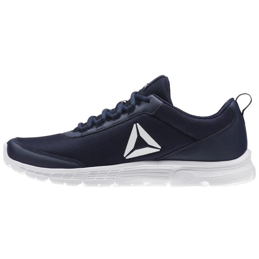 کفش مخصوص دویدن مردانه ریباک مدل CN3473