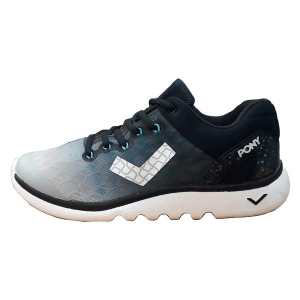کفش مخصوص پیاده روی مردانه پونی مدل py 1