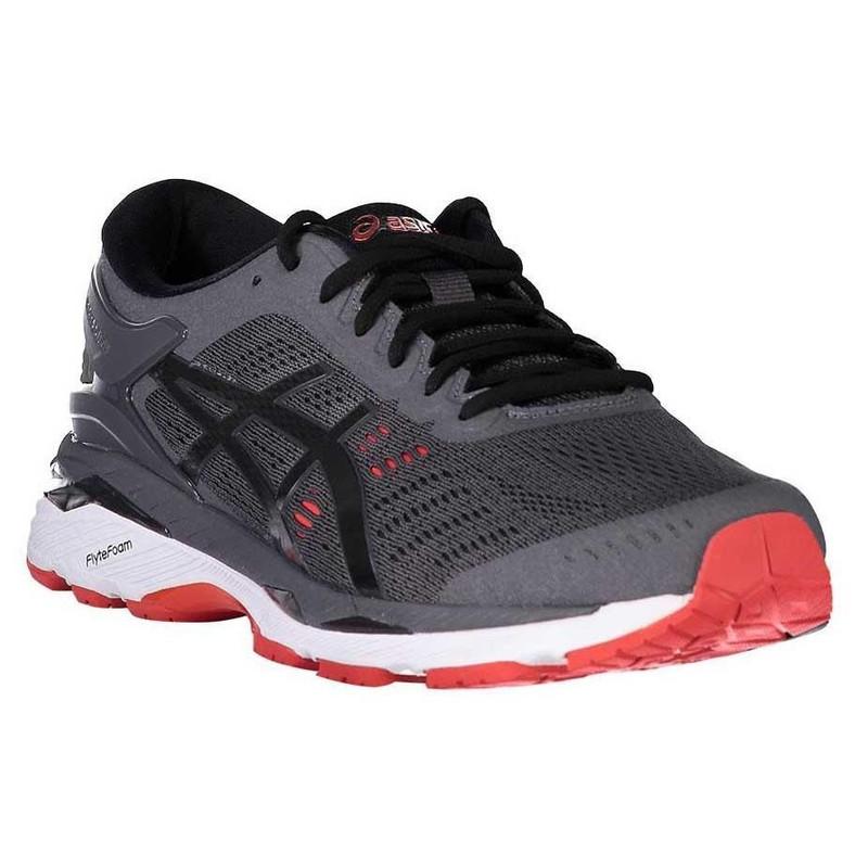 کفش مخصوص پیاده روی مردانه اسیکس مدل  T749N-9590 2