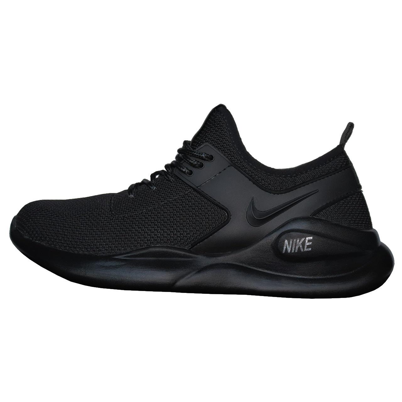 کفش مخصوص پیاده روی مردانه کد ۴۵۴۵