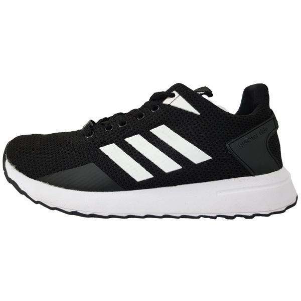 کفش ورزشی مردانه کد PB-1004