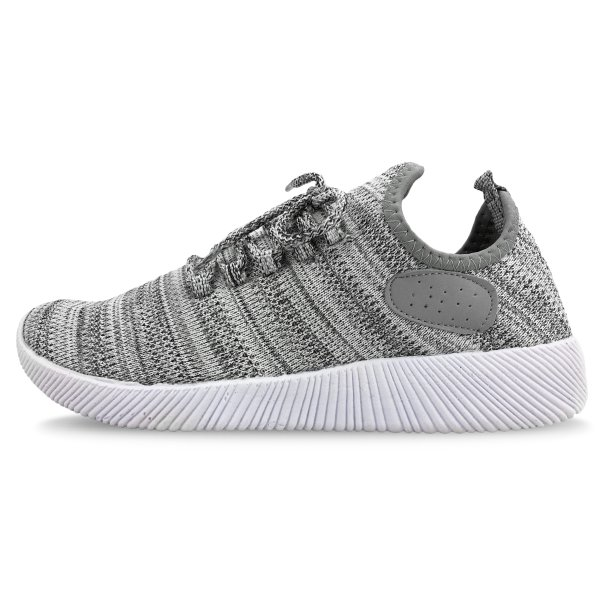 کفش مخصوص دویدن مردانه مدل اسکای کد 4105