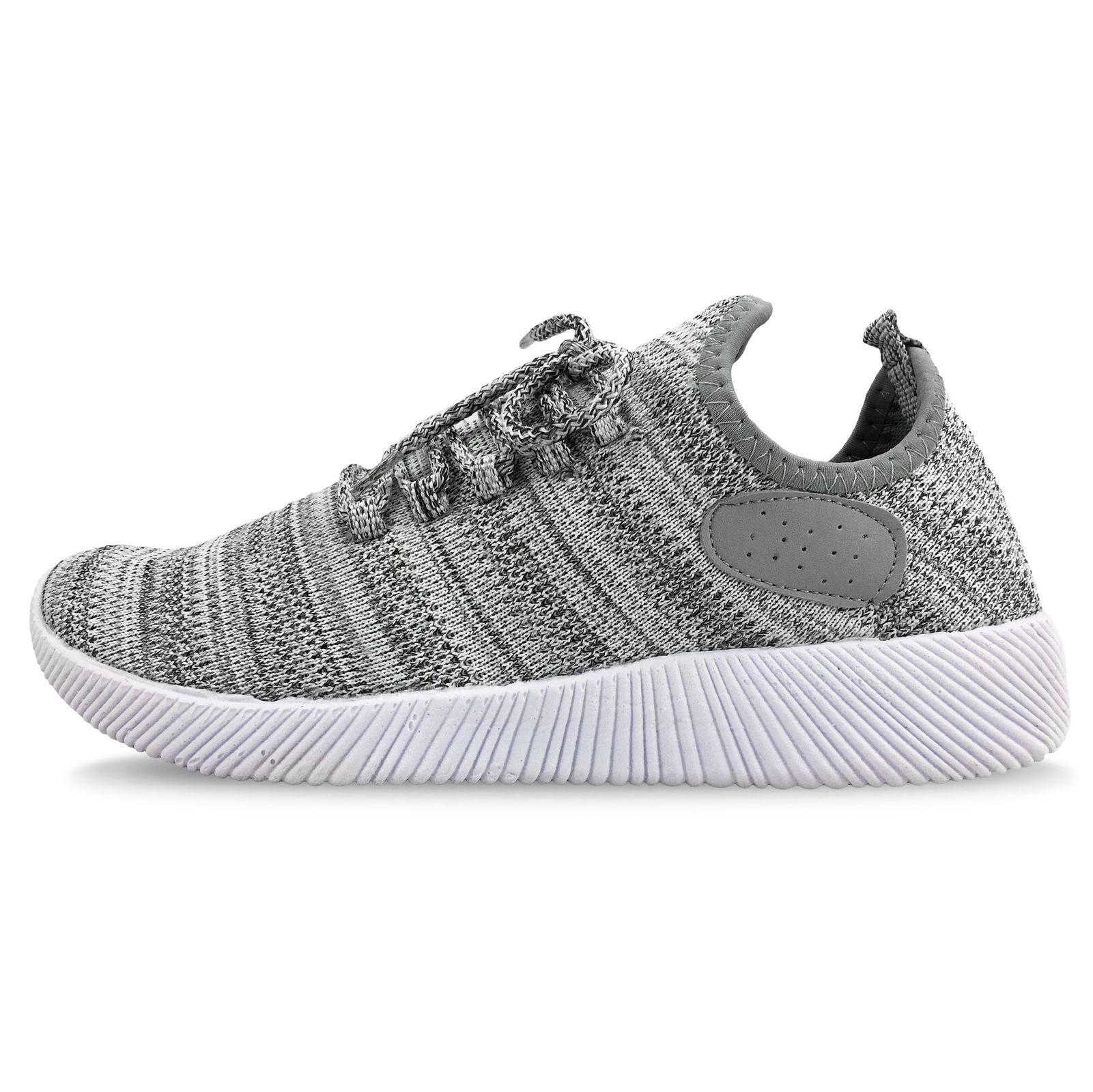 کفش مخصوص دویدن مردانه مدل اسکای کد 4105 main 1 1