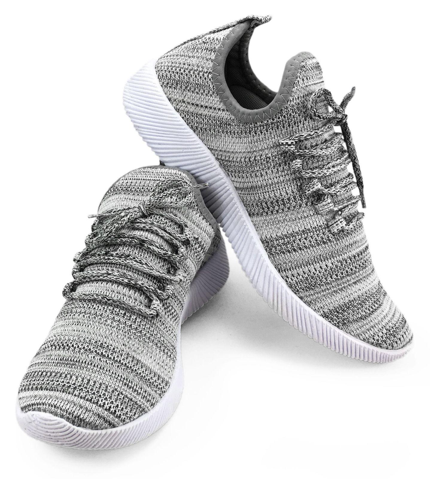 کفش مخصوص دویدن مردانه مدل اسکای کد 4105 main 1 3