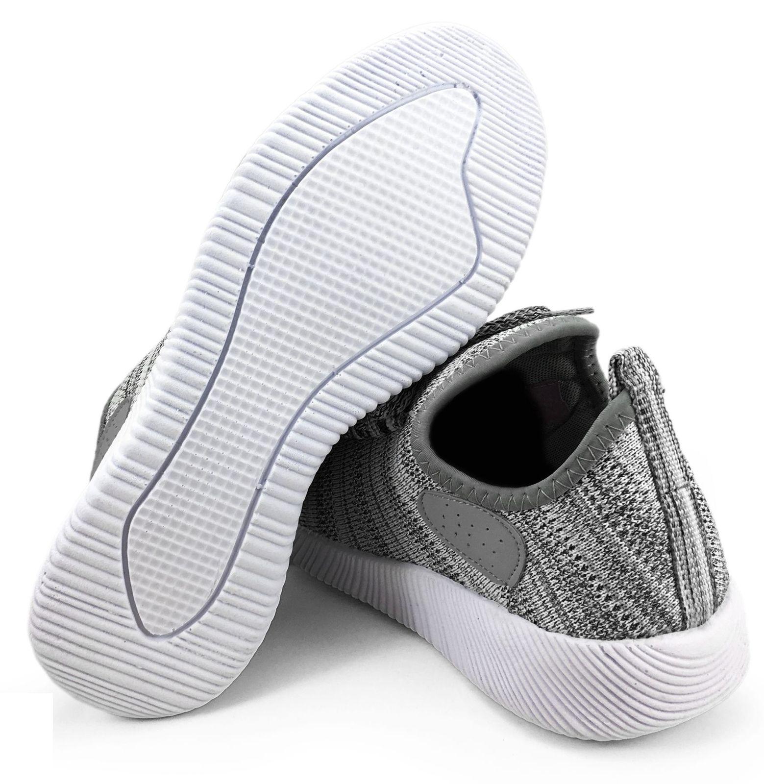 کفش مخصوص دویدن مردانه مدل اسکای کد 4105 main 1 5