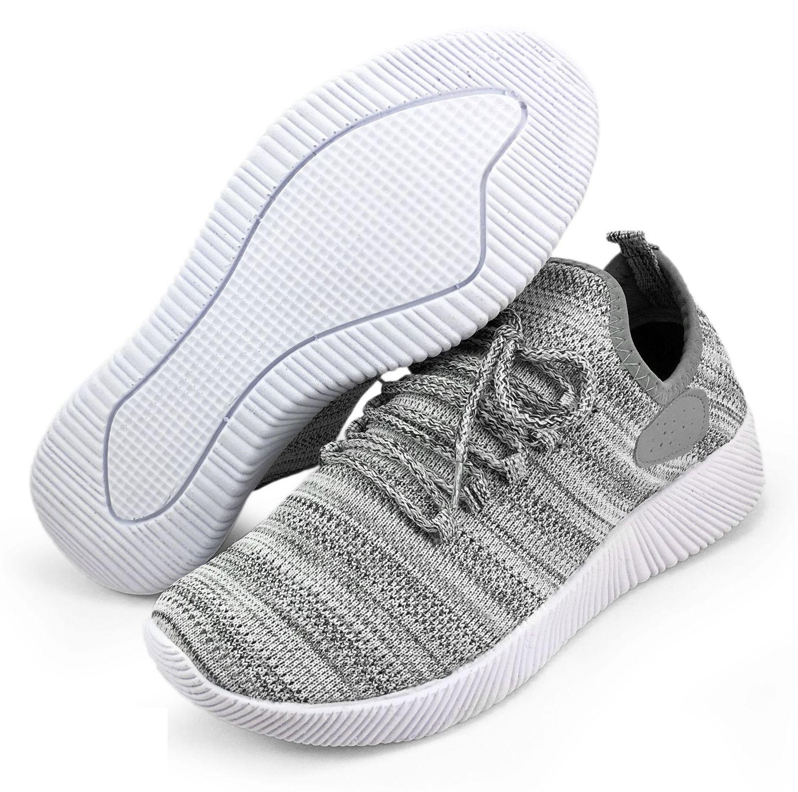 کفش مخصوص دویدن مردانه مدل اسکای کد 4105 main 1 7