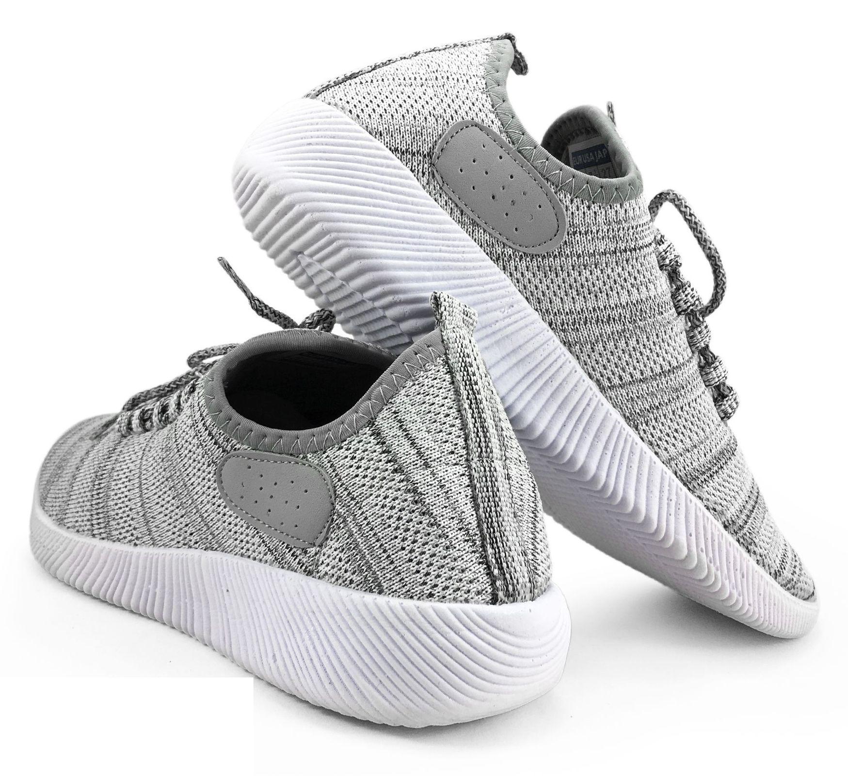 کفش مخصوص دویدن مردانه مدل اسکای کد 4105 main 1 6