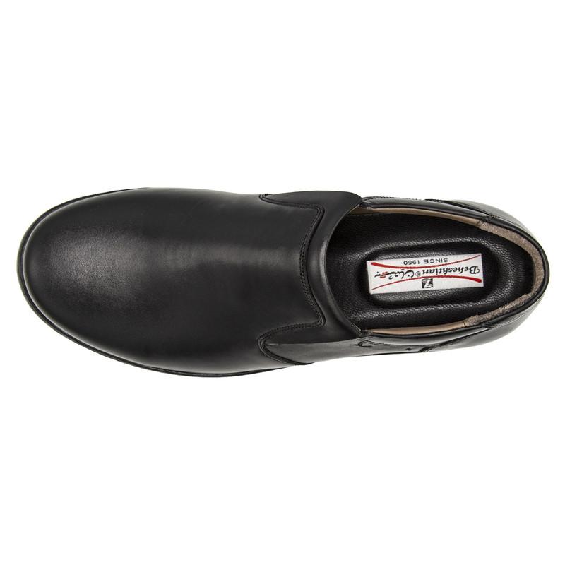 کفش مردانه بهشتیان مدل دونن