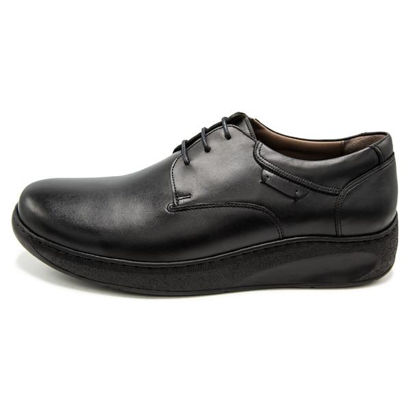کفش مردانه بهشتیان مدل دونا