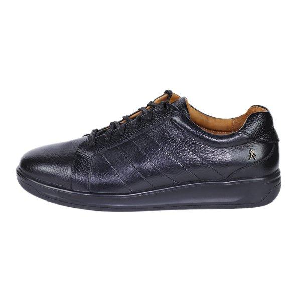 کفش روزمره مردانه  نیکلاس کد 5002- B