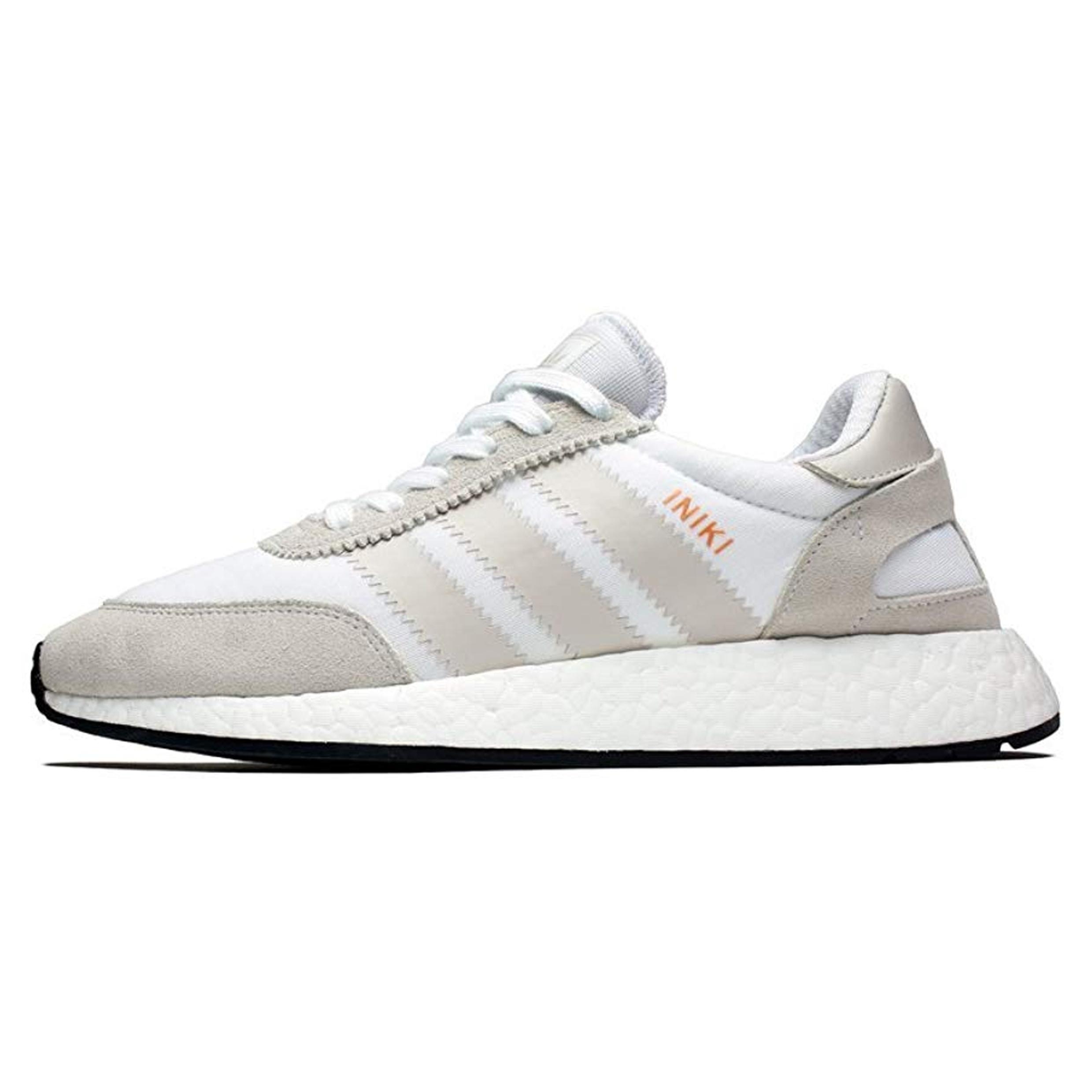 خرید                     کفش مخصوص دویدن مردانه آدیداس مدل Aniki Runner