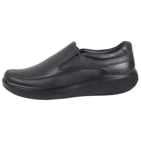 کفش مردانه آی پی کد 39099